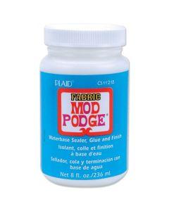 Mod Podge (Fabric) 236 ml