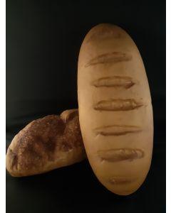 Decoratie Suikerbrood