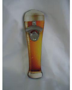 Flesopener Bier