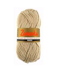 Scheepjes Maris sokkenwol 1919 beige