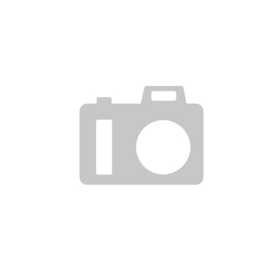 Fotolijst  bordeaurood