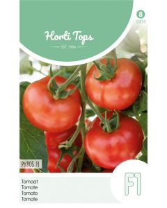 Tomaten Pyros F1