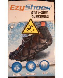 Ezy shoes wintergrip
