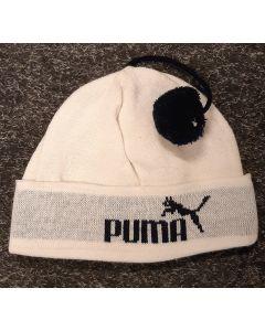 Puma Schaatsmuts