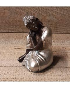 Boeddha rust/slaap