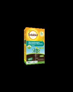 Biologische Osiryl 40 ml wortelstimulator