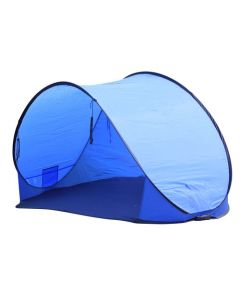 Pop-up Tent 3-persoons