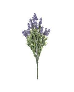 Lavendel bos 47 cm