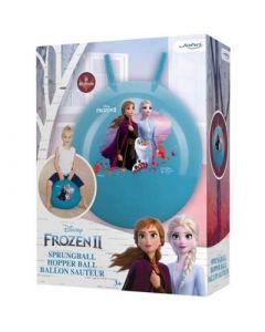 Skippybal Frozen  45 a 50 cm xxl