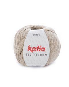Katia Big Ribbon beige 10 zie voorbeelden