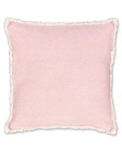 AANBIEDING Kussen Blush  roze set van 2