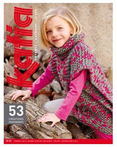 Katia Kinderen 67