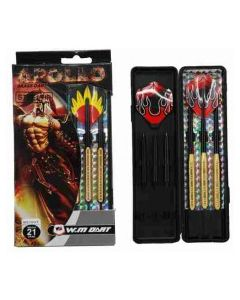 Phoenix Darts 23 grams