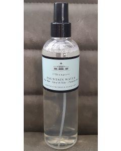 Parfum interieur Room Spray,  Fountain Water