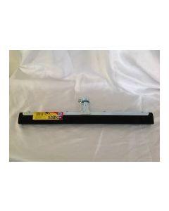 Vloerwisser, 45 cm