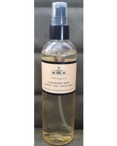 Parfum interieur Room Spray, Goosebumps
