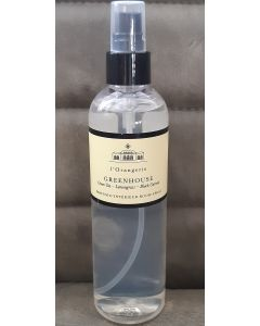 Parfum Interieur room spray,  Greenhouse