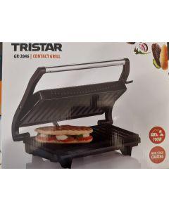Tristar Contactgrill