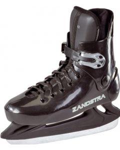 Zandstra Hockeyschaats 206
