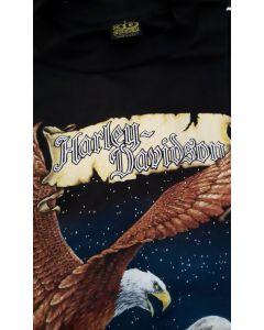 """Harley Davidson """"World Class"""""""