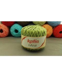 Katia Idea Groen