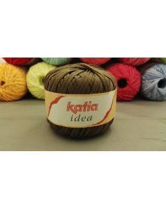 Katia Idea Bruin