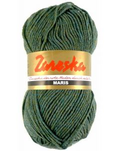 Scheepjes Maris sokkenwol 1901 groen