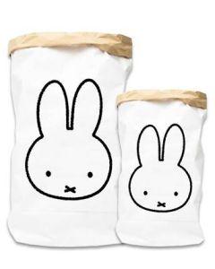 Nijntje Paper Bag  XL