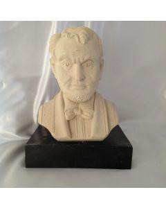 Beeld van Lincoln
