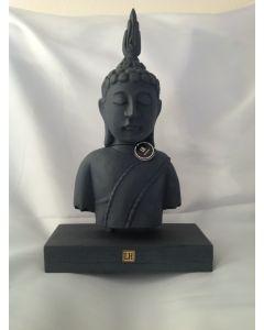 Boeddha Thai