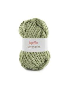 Katia Tout De Suite dikke wol 12-20