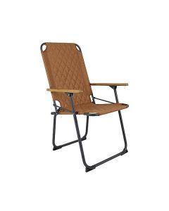 Bocamp campingstoel